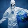 """Bill Gates:""""Nükleer Savaştan Daha Kötüsü Var ve İnsanlık Buna Hazır Değil!"""""""
