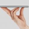 Akıllı Telefon Boyutunda Cep Bilgisayarı: GPD Pocket
