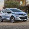 GM, 2018'de Binlerce Otonom Aracı Yollara Çıkarmayı Planlıyor
