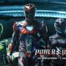 Power Rangers Filmi İçin Üçüncü Fragman Yayınlandı