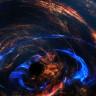 Kara Deliğin İlk Fotoğrafını 2018'de Görebileceğiz!