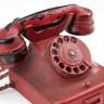 Hitler'in Telefonu, Açık Artırmayla Rekor Fiyata Satıldı!
