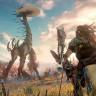 """1 Mart'ta Gelecek Horizon Zero Dawn, İncelemelere Göre """"Yılın Oyunu"""" Olacak!"""