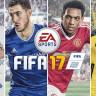 FIFA Tarihinin En Kötü Golü, Muhteşem Bir Müzik Eşliğinde Sunuldu