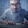 İnternet Şifrelerinizi Ezberlemeyi Neden Bırakmanız Gerektiğini Açıklıyoruz!