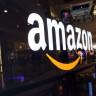 Amazon'dan Kullanıcıları Sevindirecek İndirim!