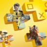 PlayStation Plus 22-26 Şubat Arası Herkese Açık Olacak!
