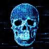 Ukrayna'da Dehşet Verici Bilgilerin Ele Geçirildiği Devasa Hacker Saldırısı!