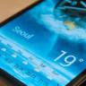 Samsung Galaxy Note 4 Göz Tarama Özelliği İle Geliyor