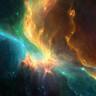 Telefonunuzun Donmasının Sebeplerinden Birinin 'Uzaydan Gelen Işınlar' Olduğunu Biliyor musunuz?