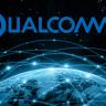 """Qualcomm'dan İddialı Sözler: """"Fiber'den Daha Hızlı Mobil Bağlantı Sunacağız!"""""""