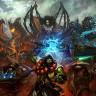 Blizzard, WoW, Diablo vb Oyunlar İçin XP ve Vista Desteğini Bitirdi!