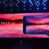 Huawei 6GB RAM ve 3D Çekim Desteği Sunan Kameraya Sahip Honor V9'u Duyurdu!