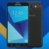 Samsung Galaxy J7 (2017)'nin Özellikleri ve Yeni Tasarımı Ortaya Çıktı!