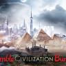 Civilization Tutkunları Koşun: Humble Bundle'da 15 Dolar'a Tüm Seriye Sahip Olun!