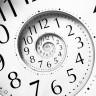 """""""Bu Saatte Açık Mıdır Acaba?"""" Sorularına Kesin Çözüm Sunan Uygulama: Açılış Saati"""