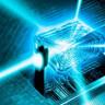Tarihte İlk Kez İki Kuantum Bilgisayar Karşı Karşıya!