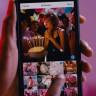 Instagram'a Yeni Güncellemeyle Birlikte Fotoğraf ve Video Albümü Oluşturma Özelliği Geldi!
