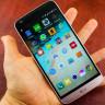 LG G6 Vaat Edilenden Fazlasını Sunacak!