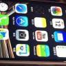 Daha iPhone 6 Çıkmadan Çakması Çin'de Satışa Çıktı