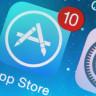 iPhone Kullanıcıları Hangi Uygulamalara Ne Kadar Para Harcıyor?