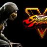 Mortal Kombat ve Street Fighter Ortak Oyunu Görebilecek Miyiz?