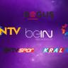 Star TV, Kral TV, NTV ve NTV Spor da beIN Medya'ya Satıldı!