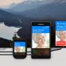 Samsung Flow, Windows 10 Destekli Tüm Cihazlarla Uyumlu Olacak