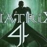 Keanu Reeves, Matrix 4'te Hangi Koşullarda Oynayabileceğini Açıkladı!