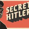 Şu Sıralar Dünyanın En Popüler Oyunu: Secret Hitler