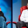 Microsoft Hakkında Duyunca Çok Şaşıracağınız 7 İlginç Bilgi