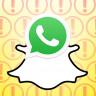 WhatsApp'ın Yeni Durum Güncellemesine Sosyal Medyadan Adeta Lanet Yağdı!