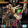 Popüler Dövüş Oyunu Skullgirls, Mobil Platformlara Geliyor!