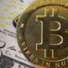Google ile Bitcoin Hesabı Yapabilirsiniz