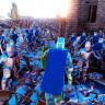 Oyunculara Sınırsız Olasılık Sunan Oyun: Ultimate Epic Battle Simulator