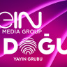 Star, NTV ve NTV Spor Gibi Kanalların Satışı İçin Yalanlama!