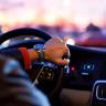 MEB, Ehliyeti Olan Herkesin Katılabileceği 'Trafikte Saygı' Eğitimini Başlatıyor!