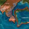 Bilim İnsanları, Efsanevi Kayıp Kıta Lemurya'yı Sonunda Buldular!