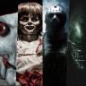Korkmaya Hazır Mısınız? İşte 2017'de Vizyona Girecek En İyi Korku Filmleri!