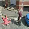 Google Earth'ün Kameralarına Yakalanan 10 Suç ve Suçlu!