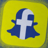 Facebook'un Bu Kadar Özelliğini Kopyalamasına Rağmen Snapchat, Neden Sesini Çıkarmıyor?
