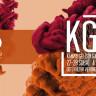 ODTÜ Kampüs Gelişim Günleri 27 Şubat'ta Başlıyor!