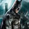 Yepyeni Batman Oyunu Geliyor: İşte Tüm Detayları İle Batman: Arkham Insurgency!