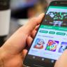 Android'in Yeni Mesajlaşma Uygulaması MWC'de Ortaya Çıkacak