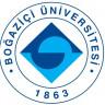 Boğaziçi Üniversitesi'nin Açık Ders Dizisi Artık YouTube'da!