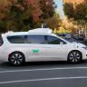 Google, Sürücüsüz Otomobil Patentlerini Çaldığı Gerekçesiyle Uber'i Dava Edecek