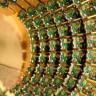 Bu Yıla Damgasını Vurması Beklenen 10 Teknoloji