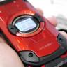 Japon Üretici Kyocera'dan Yeni Ordu Tipi Akıllı Telefon!