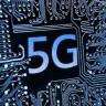 5G Teknolojisi Neler Getirecek?