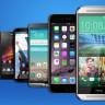 Yurt Dışından Getirilen Telefonlarda IMEI Değişimi Yapılabilecek!